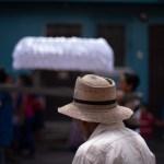 muere mexico victima 112 erupcion volcan fuego guatemala