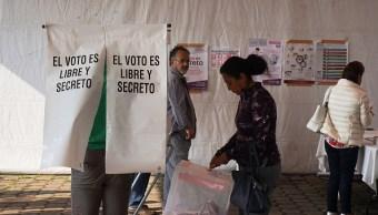 investiga fepade 94 denuncias compra voto