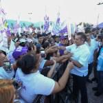 Jaime Rodríguez Calderón: no tengo rencor al INE
