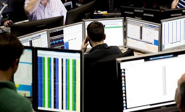 Digitalización de industrias trae consigo ciberataques