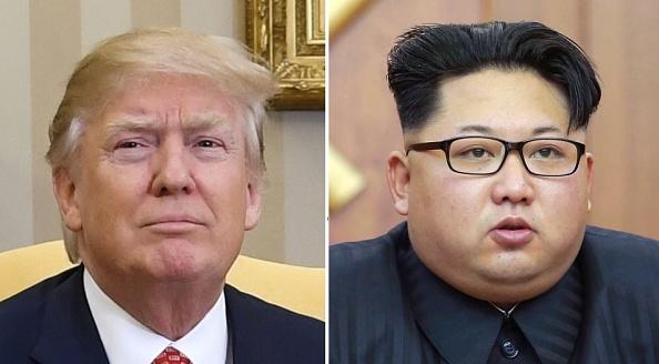 Dennis Rodman, invitado especial a la cumbre Trump-Kim