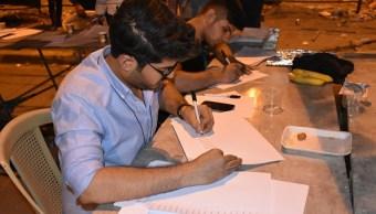 tribunal supremo irak ordena validar votos anulados parlamento