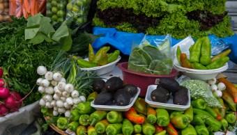 Gastronomía sustentable fomenta tradiciones y medio ambiente