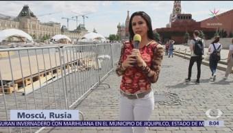 Al aire, con Paola Rojas: Programa del 5 de junio del 2018