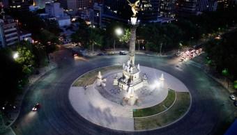 Dos ciudades mexicanas entre las más caras del mundo para vivir