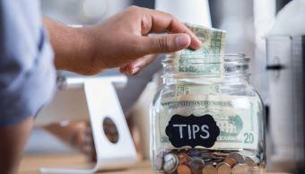 Aumento al salario mínimo a $15 dólares, Washington dividido