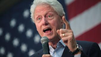 foto-discurso-bill-clinton-ex-presidente-estados-unidos-habla-caso-lewinsky