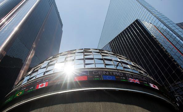 Mercados muestran estabilidad ante jornada electoral: BMV