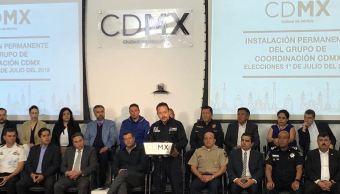 911 denuncias delitos cdmx numero emergencia