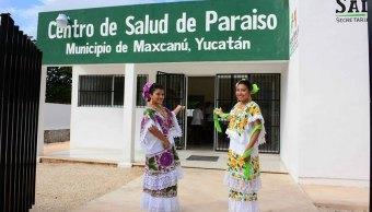 Centro-salud-maxcanu-yucatan