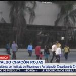 Chiapas Instalará 6,300 Casillas Elecciones 2018