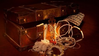 imagen-ilustrativa-cinco-tesoros-que-no-se-han-descubierto-aun
