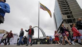 ELN declara tregua segunda vuelta presidenciales Colombia