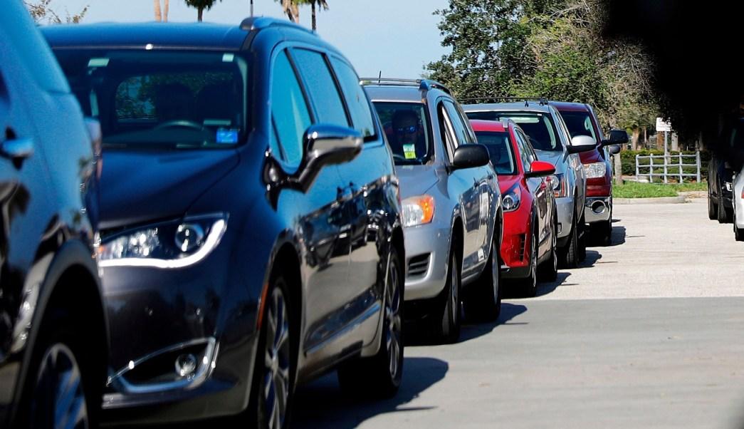 Crédito automotriz cobra tasa de interés promedio de 12.6%: Banxico