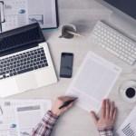 buscar trabajo herramienta Google Encuentra trabajo Cerca