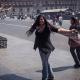 Argentina dicta primera sentencia por delito de travesticidio