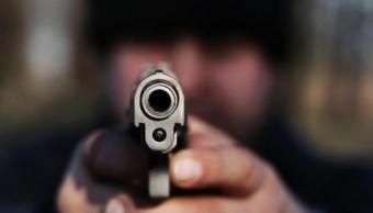 PAN condena asesinato de coordinador de campaña municipal