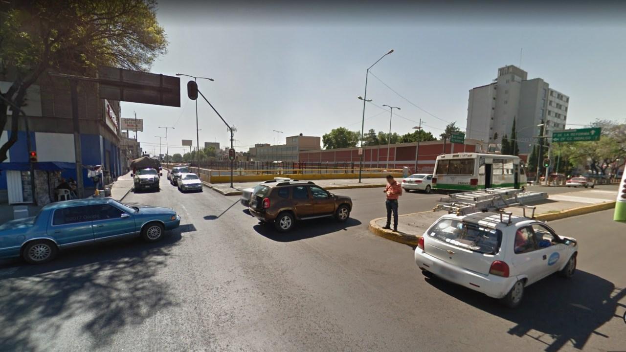 Reportan dos balaceras en la CDMX, tras tiroteo en Tláhuac