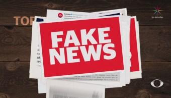 Fake News Terminan Privilegios Empleados IMSS