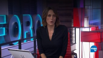 Fractal Posible Programa Junio Ana Francisca Vega