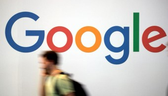 Google no usará inteligencia artificial crear armas