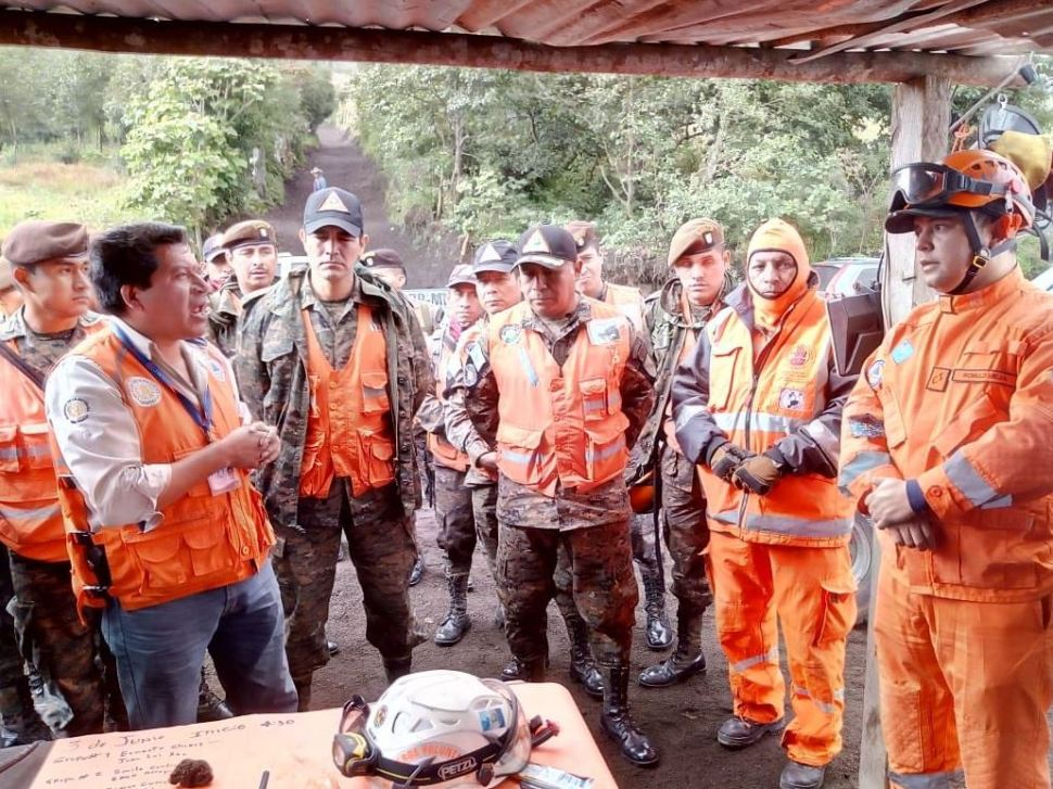 telefonos asistencia mexicanos guatemala residentes visitantes