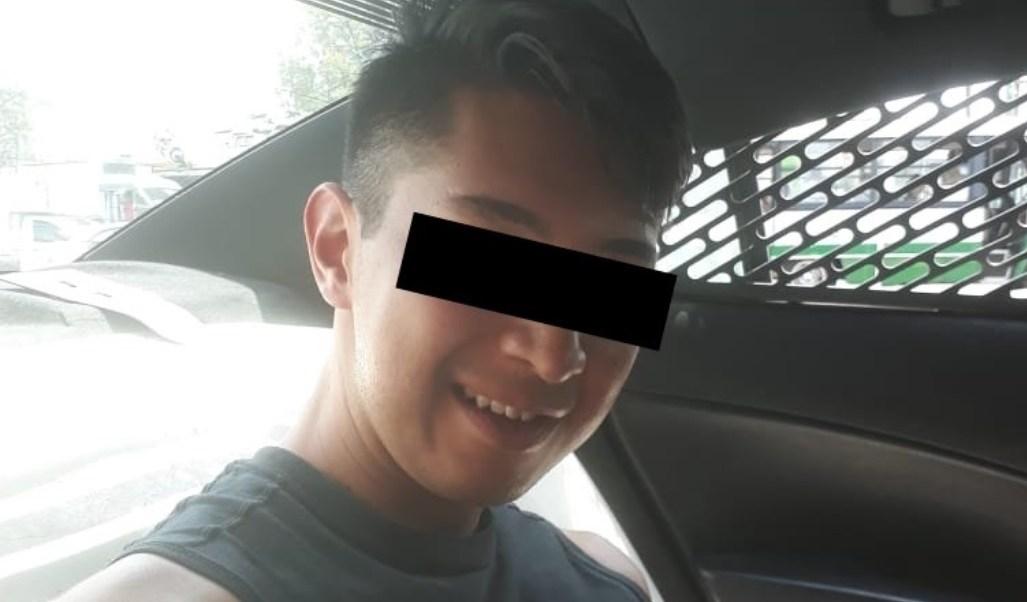 Dan prisión preventiva a sujeto por lesionar a dos personas en Iztapalapa