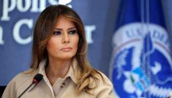 Ivanka Melania influyeron Trump frenar política migratoria