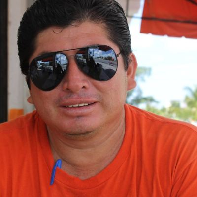 Asesinan en Quintana Roo al periodista José Guadalupe Chan Dzib