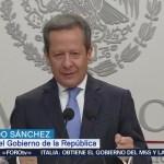 Negociadores Mexicanos Tlcan, Reconocidos Mundo