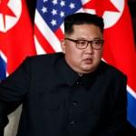 Irán recomienda a Corea del Norte no confiar en Trump