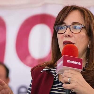 Morena pide investigar empresas fantasmas de Mauricio Vila Dosal en Yucatán