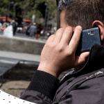 llamadas-telefono-lopez-obrador-denunciar_fepade