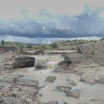 Lluvias recuperarán mantos freáticos de Guanajuato