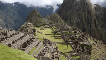 Travesía por Perú: Recorrido por Cuzco, Machu Picchu y la Amazonia