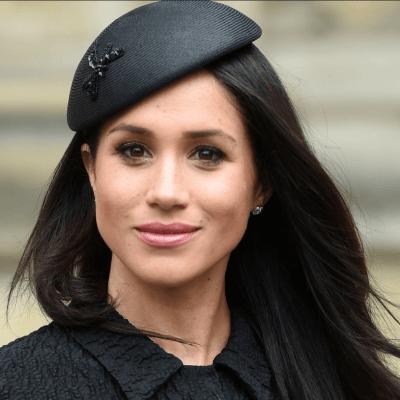Meghan Markle, entre las 25 mujeres más influyentes en Reino Unido, según Vogue