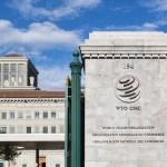 México denuncia a EU ante la OMC por aranceles injustificado