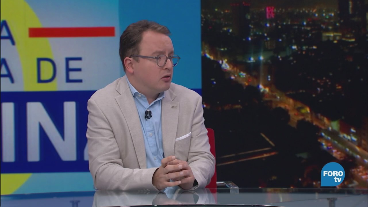 Selección Mexicana en Rusia 2018 defectos