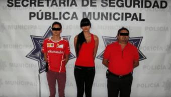 Mía Marin Actriz Porno Detenida Ciudad Juárez