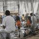 No será fácil reunir a familias migrantes separadas