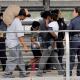 Trump pide a republicanos no perder el tiempo con migración