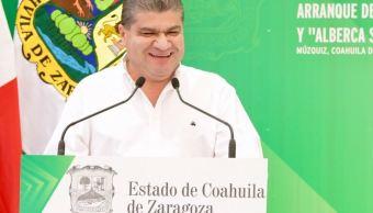 PAN denuncia a gobernador de Coahuila ante FEPADE