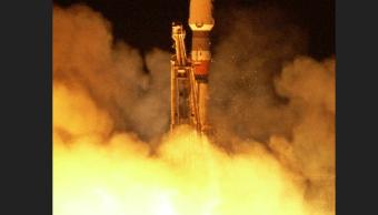 ESA celebra quince años de su misión más exitosa en Marte