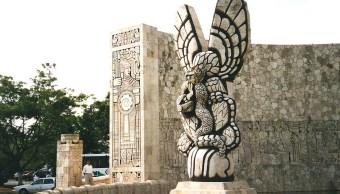 Yucatán garantiza cobertura de 100% en educación básica