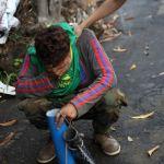 Deja 4 muertos ataque de fuerzas del Gobierno en Nicaragua