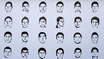 SCJN descarta recurso de PGR contra la Comisión de la Verdad del caso Ayotzinapa