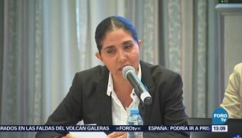 Barrales Propone Crear Más Deportivos Públicos Contra Inseguridad