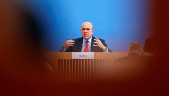 OCDE lamenta nueva amenaza de aranceles a China por EU