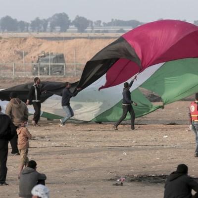 UNRWA buscará otros socios tras retiro de recursos de EU