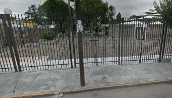 Niños con capacidades diferentes hacen primera comunión en Puebla